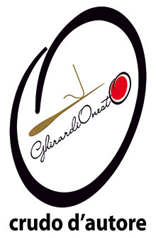 Logo-Ghirardi-crudo-d'autore-light