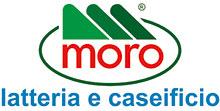 MARCHIO-MORO-3COLORI-4