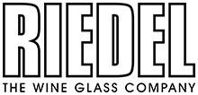 Riedel_Glas_logo_hjkhk