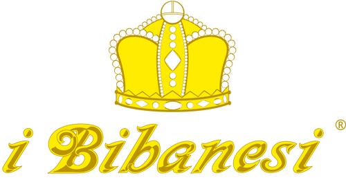 bibanesi (1)